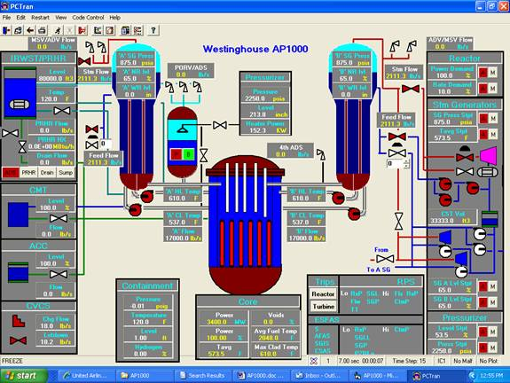 Un Lider En Soluciones Electricas Que Opera Desde El Pais additionally Kettle 1 7l Pearl Blue further 8452773341 likewise plcdev also Evolution Of Prism. on westinghouse electric