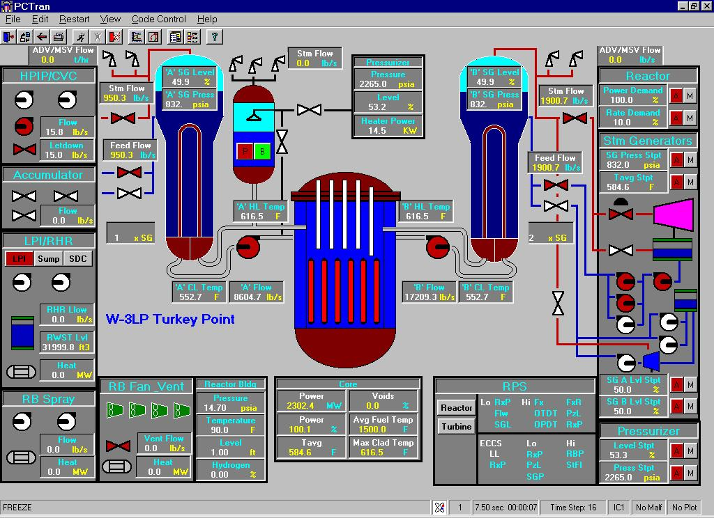Nuclear power plant simulator download game pc iso new free.